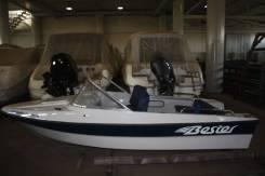 Продаем катера и лодки Бестер (Bester)