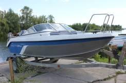 Продаем лодки и катера Victory (Виктори)