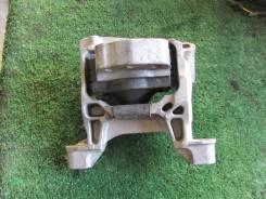 Продам Подушка двигателя Mazda Axela Hybrid, правая