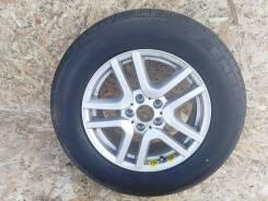 Запасное колесо BMW 130стиль