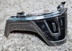 Блок кнопок рулевого колеса Mitsubishi Pajero Sport III (KS)