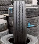 Bridgestone R205 (2 LLIT.), 205/70 R16 L T