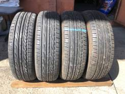 Dunlop Enasave EC202. летние, б/у, износ 10%