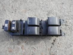 Блок управления стеклоподъемниками 84040-33080 Toyota
