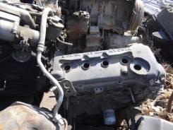 Двигатель Nissan AD QG18 В Разбор