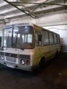 ПАЗ 32053. Продам автобус, 25 мест