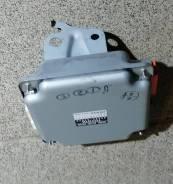 Блок управления высоковольтной батареей Toyota Prius ZVW30