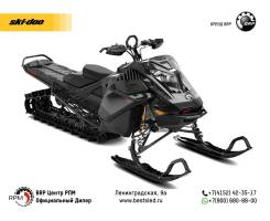 BRP Ski-Doo Summit X Turbo 2021