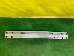 Усилитель бампера задний Nissan X-Trail T32 (09.2013 - н. в. )