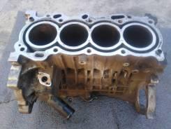 Блок двигателя 1ZZ