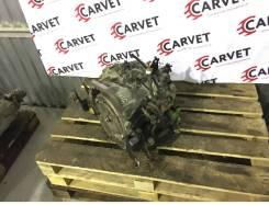АКПП для Toyota Avensis 1AZ-FSE 2,0 л 147 л/с