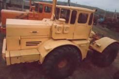 Кировец К-701. Продаётся Трактор К-701, 200 л.с.