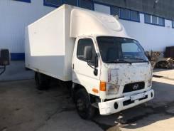 Hyundai HD78. Продам 47508a, 3 907куб. см., 7 500кг., 4x2
