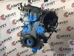 Двигатель Mazda 3, Premacy, Axela LF-DE