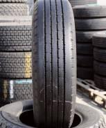 Bridgestone R202 (12 шт.), 225/75 R16 L T