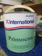 Грунт Primocon  2500 мл