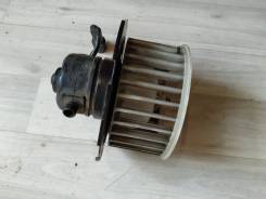 Моторчик печки Daewoo Nexia 1995-