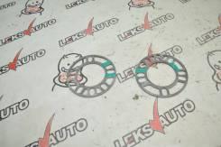 Проставка под пружину, проставка под кузов. Toyota Celsior, UCF21 1UZFE