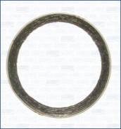 Шайба Ajusa 19003400