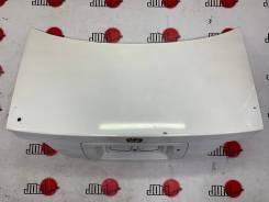 Крышка багажника Toyota Chaser LX100, GX100, JZX100