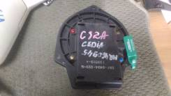 Моторчик печки mitsubishi lancer cedia cs2a