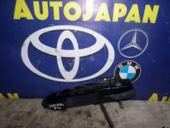 Ручка двери передняя левая Toyota caldina ST246 б/у 69210-33080-A0