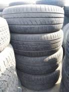 Pirelli Cinturato P1, 185/55 R15