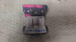 Реостат (резистор) honda domani ma7 077800-0211