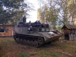 БМП-2, 1993