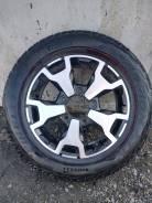 Pirelli Scorpion ATR, 185/75 R16