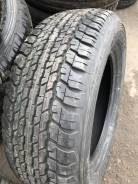 Dunlop Grandtrek AT22, 265/60r18