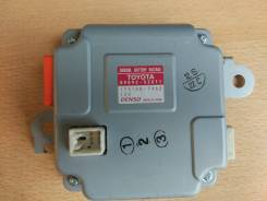Блок высоковольтной батареи 89892-52011 Sensor Battary Voltage