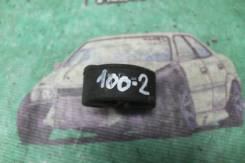 Подушка Крепления Глушителя Toyota Chaser Mark II Cresta JZX100