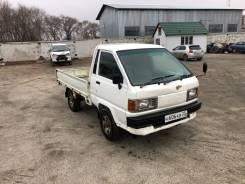 Toyota Town Ace. , 2 000куб. см., 1 000кг., 4x4