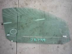 Стекло двери передней правой для VW Jetta / VW Golf 2006-2011