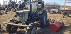 ЛТЗ Т-40. Продам трактор , 40 л.с.