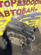 Двигатель (Без навесного) KIA RIO II (JB) 2010 г. в G4EE