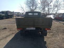 УАЗ-3303. Уаз 3303, 1 200кг., 4x4