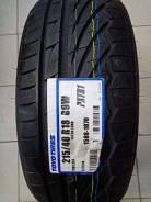 Toyo Proxes TR1, 215/40 R18 89W