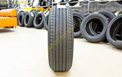 Triangle AdvanteX SUV TR259, 215/65 R16