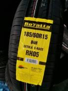 Rotalla RH05, 185/60 R15