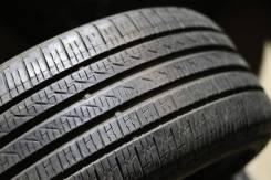 Pirelli Cinturato P7 All Season, 205/45 R17