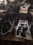 Запчасти супер МАЗ 642208