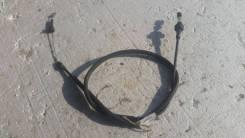 Трос газа Лада Приора 2170 2007