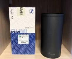 Гильзы Nissan UD/Diesel FE6/FE6-T F/F Izumi Original ( Комплект 6шт. ) Izumi