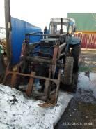 Iwafuji T-40. Продам трактор T40, 40 л.с.