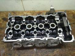 Головка блока цилиндров 180SX, Silvia S13 SR20D, SR20DT, SR20DET