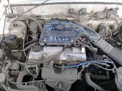 Продам МКПП на Nissan Laurel Spirit FB12