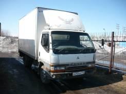 Mitsubishi Fuso Canter. Продается грузовик Mitsubishi Canter, 4 200куб. см., 3 000кг., 4x2