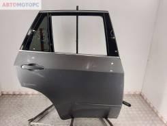 Дверь боковая. BMW X5, E70 M57D30TU2. Под заказ